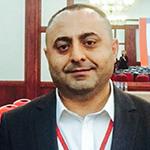 Ercan Kont