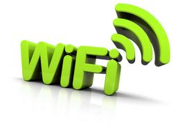 wifi-3g-mobil