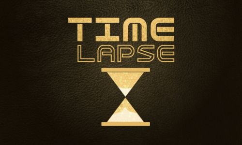 time-lapse-1