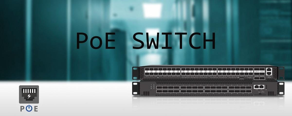 poe switch kategori