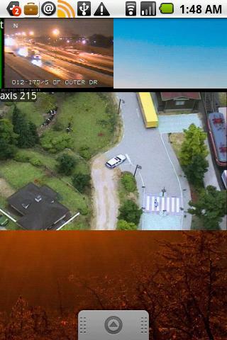 android ip cam viewer lite ip kamera g venlik sistemleri. Black Bedroom Furniture Sets. Home Design Ideas