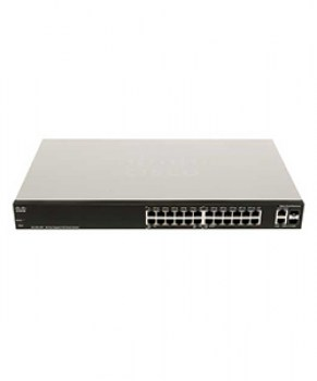 26port-poe-switch