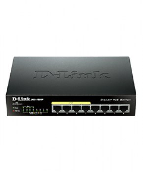 8port-poe-switch