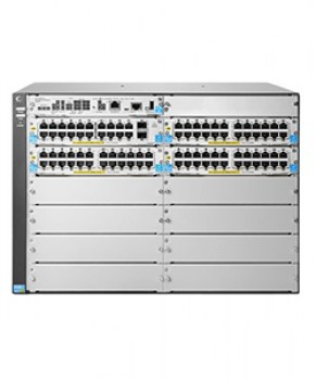 92port-poe-switch
