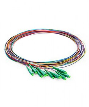 fiber-optik-pigtail_250x300-(1)