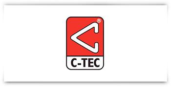 C-Tec