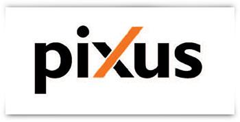 Pixus