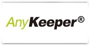 AnyKeeper