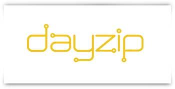 Dayzip