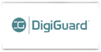 DigiGuard