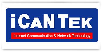 iCanTek