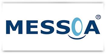 Messoa