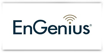 Engenius-Logo