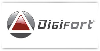 digifort-logo3