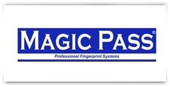 magic-pass-logo6