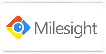 milesight6