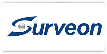 surveon-logo