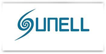 Sunell