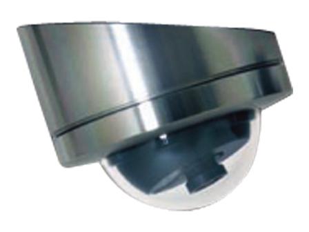 Tecnosec PD 3160M Araç Kamerası