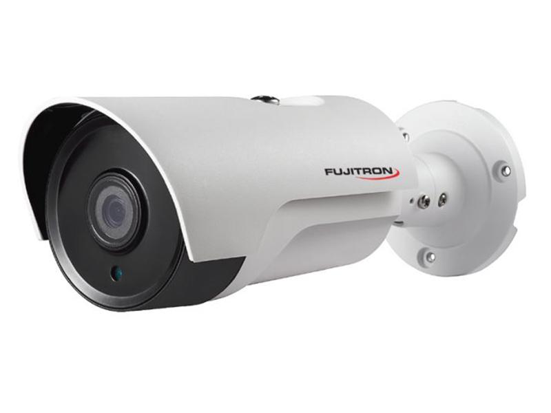 Fujitron FCB T52CE16D0T IT5 AHD HD Bullet Kamera