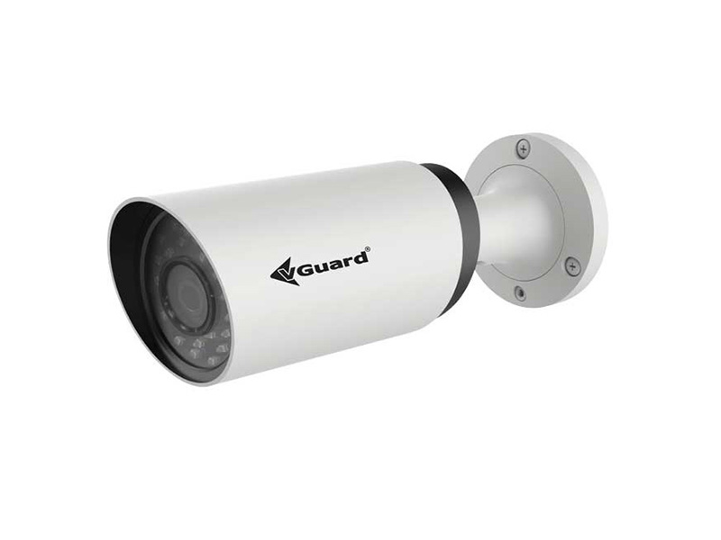 VGuard VG 250 BV AHD Bullet Kamera