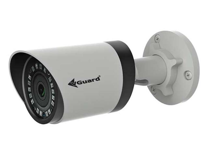 VGuard VG 250 BF AHD Bullet Kamera