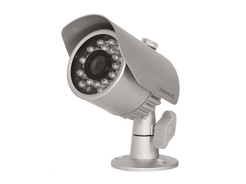 3Wave WLK 2155 IR Kamera