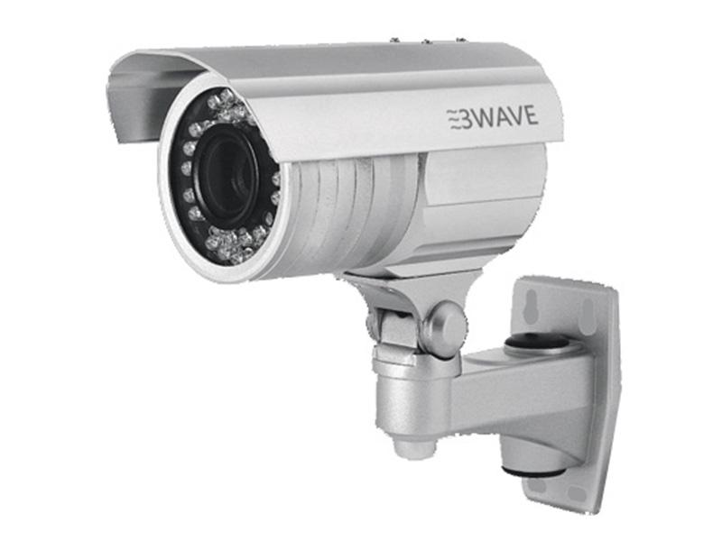 3Wave WLV 4090 IR Kamera