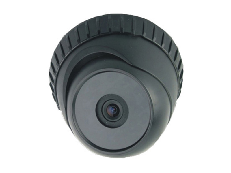 3Wave KPC 133D IR Dome Kamera