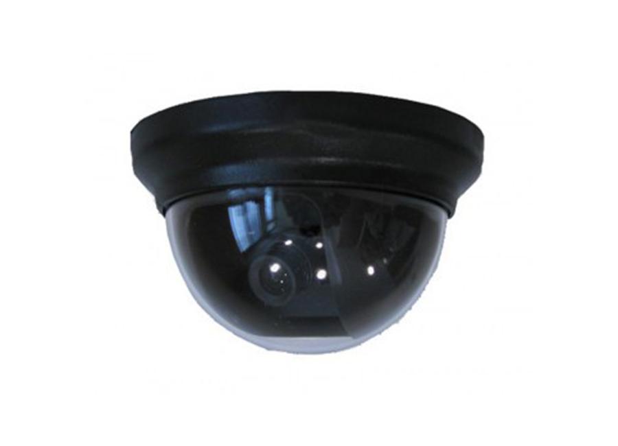 3Wave KPC 132E Dome Kamera