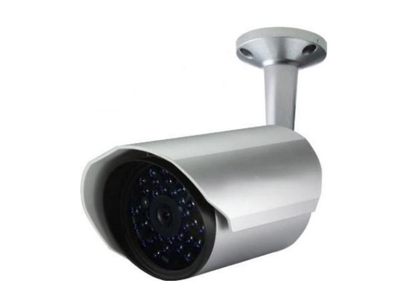 3Wave KPC 139E IR Kamera