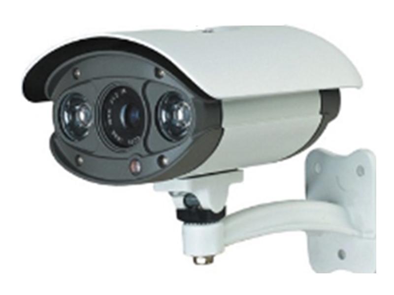 3Wave WLK 2277 Analog Box Kamera