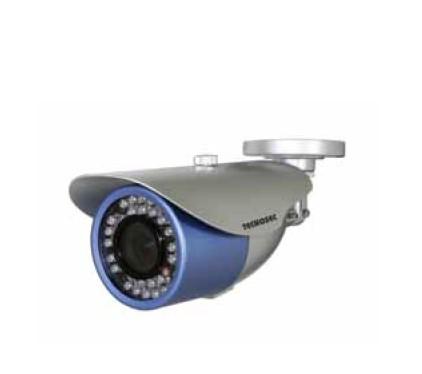 Tecnosec IR6036 G Analog Box Kamera