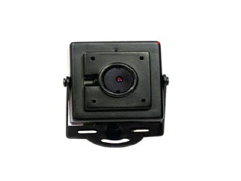 Fujitron FC 8063CP Kamera