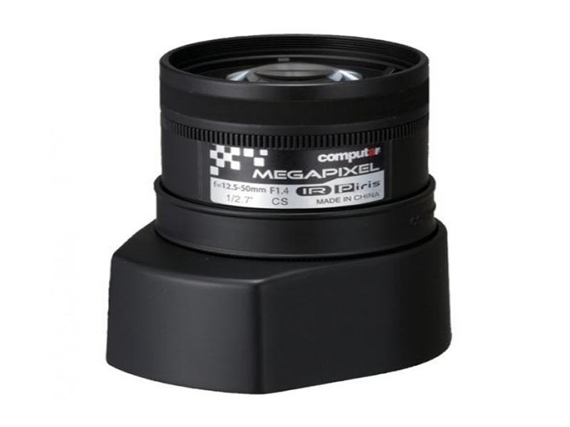 Computar AG4Z1214KCS MPIR V31 Lens