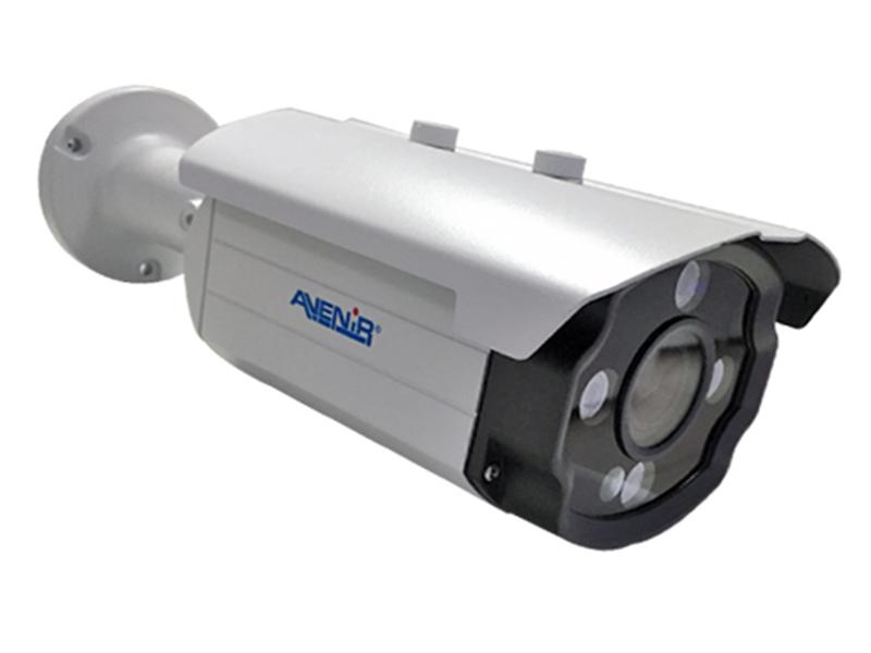 Avenir AV 673AHD Bullet Kamera