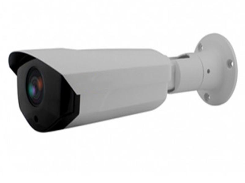 Avenir AV 740AHD Bullet Kamera
