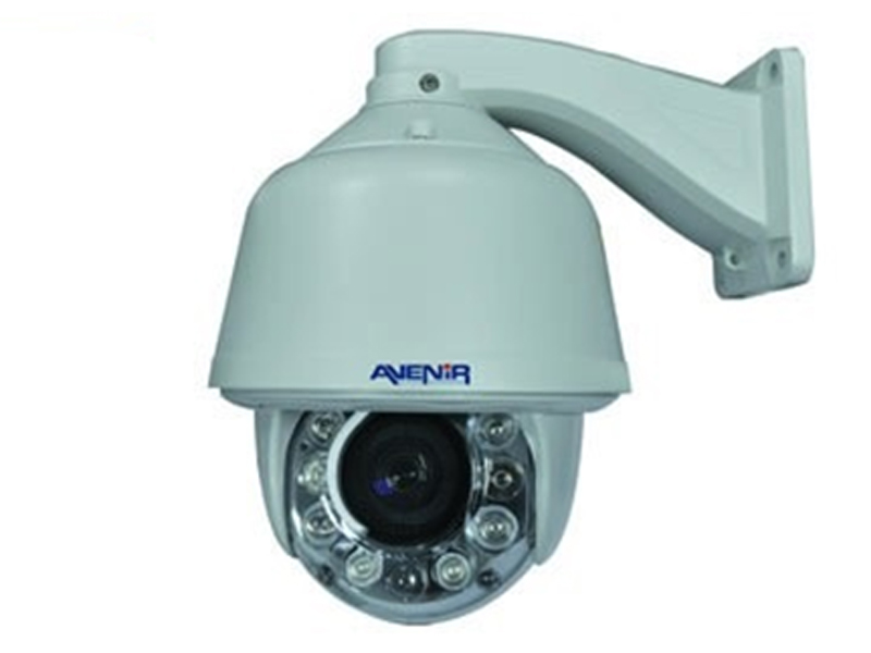 Avenir AV 930AHD Speed Dome Kamera