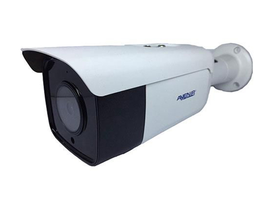 Avenir AV BF288 4in1 Bullet Kamera