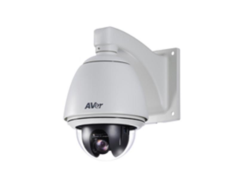 AVer SD 1306 IP Speed Dome Kamera
