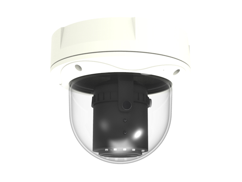 Acti I84 IP HD Dome Kamera