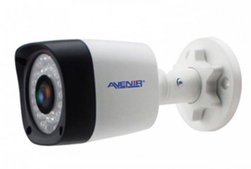 Avenir AV BF136TVI Turbo HD Bullet Kamera