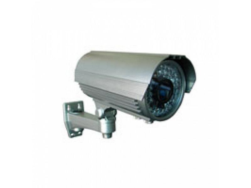Anykepeer AK 4015 Kamera