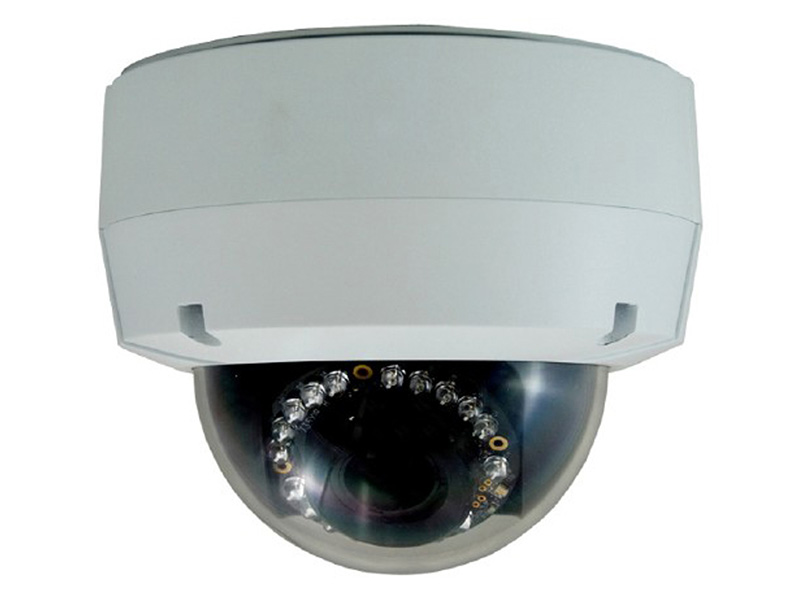 Appro LC7533D IP HD Dome Kamera
