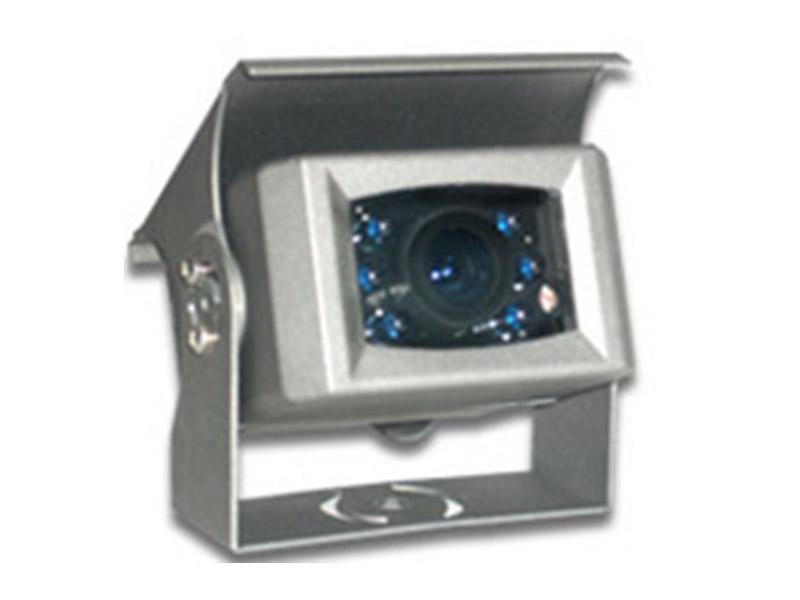 Appro CV 7860 Araç Kamerası