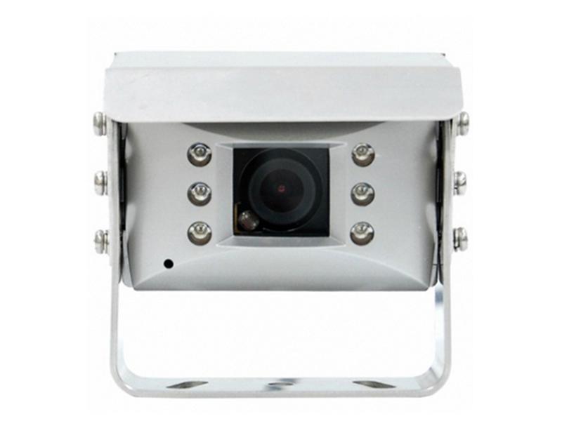 Appro CV 7861(M) Araç Kamerası
