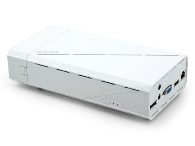 Appro NVR 6031 NVR Kayıt Cihazı