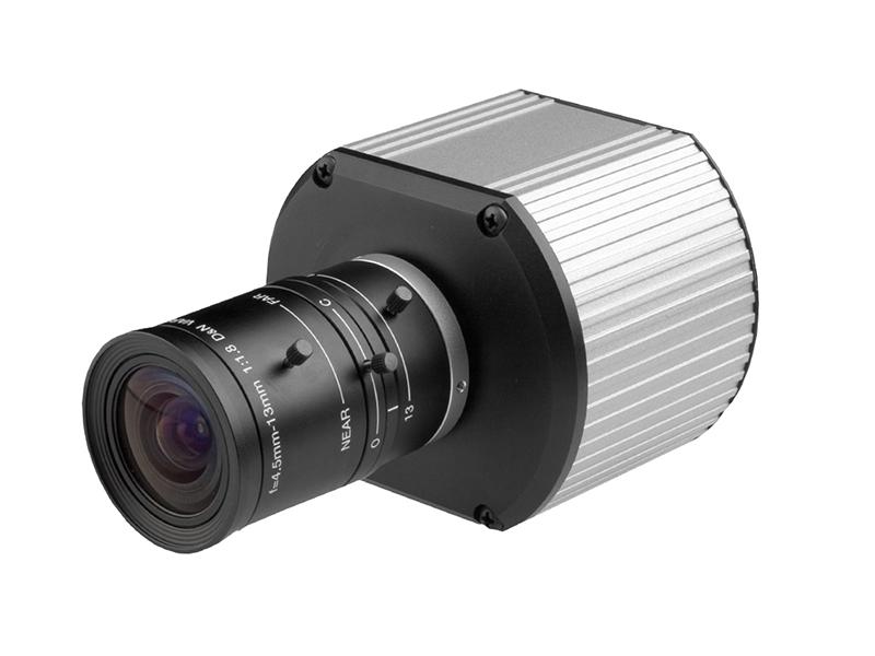 Arecont AV10005 IP Box Kamera