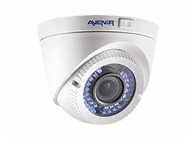 Avenir AV DS2CE56D1T VFIR3 Turbo HD Dome Kamera