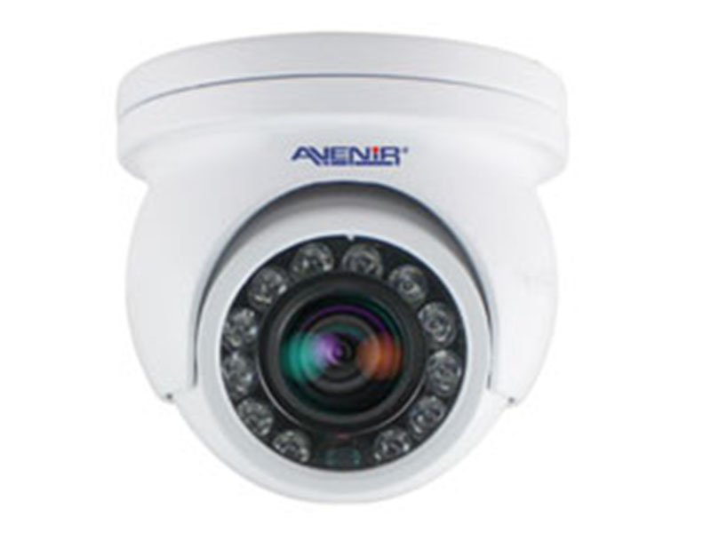 Avenir AV MD212AHD Mini Dome Kamera